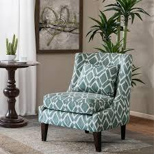 Furniture Wonderful Atlantic Bedding Ashley Phosphate Ashley