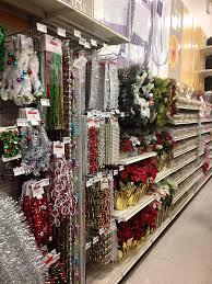 beautiful christmas decorations michaels super dream tree challenge crafts by amanda