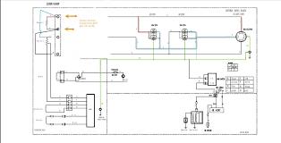 all power 3500 generator wiring diagram wiring diagram val predator generator wiring diagram wiring diagram sys all power 3500 generator wiring diagram