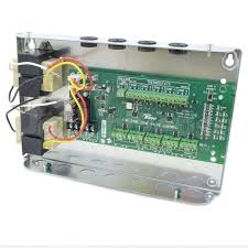 taco zone control wiring diagram wiring solutions taco zone control wiring taco zone control wiring guide solutions