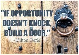 Door Quotes Awesome Open And Closed Doors Quotes Quotesgram Door To Door Quotes