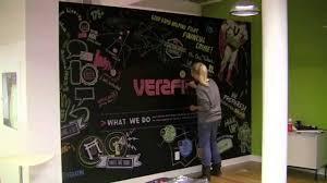 office chalkboard. Office Chalkboard \