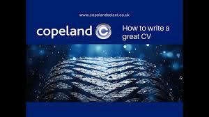 Resume Format In Ms Word 2007 Telemarketing Sales Representative