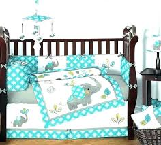 baby bedding affordable baby girl crib bedding canada