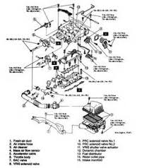 similiar mazda 3 0 v6 engine diagram keywords mazda 3 0 v6 engine diagram