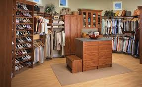 boys walk in closet. Walk In Closet Design Ideas \u2014 The New Way Home Decor : Organizing Your With Applicable Boys L