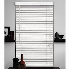 office window blinds. China Real Wood Window Blinds, Brings The Natural Beauty Of Into Your Home Or Office Blinds