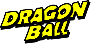 File:Dragon Ball logo.PNG - Wikimedia Commons