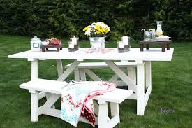 wooden outdoor furniture painted. Spray Paint For Wood Garden Furniture An Error Occurred Best Wooden Outdoor Painted N