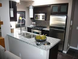 captivating innovative kitchen ideas. Condo Kitchen Designs Captivating Innovative Ideas I