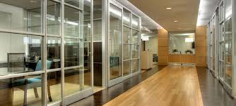 creative office interiors. the inside track on interior construction products creative office interiors p