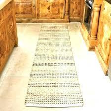 non skid runner rug washable runner rugs long hallway runners rug mats 4 foot wide carpet non skid runner rug