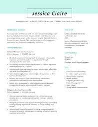Exceptional Resume Examples Resume Kyc Templates All New Resume Examples Resume
