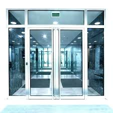 types of glass for doors diffe types of sliding glass doors sliding glass doors types