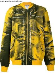 moschino trompe l oeil er men agencies jacket designer collections clothing moschino top cdijuv0257