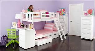 Exceptional Bedroom Source Bunk Beds
