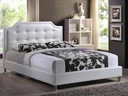 Adjustable Bed Headboard Global Sources Adjustable Bed Headboard ...