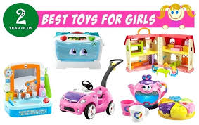 Full Size of Presents 2 Year Old Boy Birthday Christmas Gifts Boys Don T Types The For Olds Gift Ideas India Best Toys