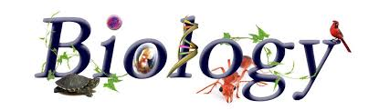 Image result for welcome to high school biology