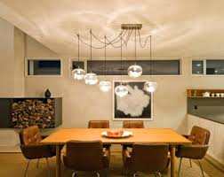 dining chandeliers room lighting contemporary above table dining chandeliers dg two over table room canada