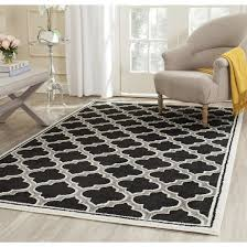 4 x 8 area rug designs