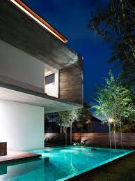 residential infinity pools. Infinity Pool: How It Works And Designs To Inspire 8 Residential Pools