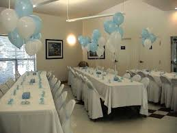 8 foot table cloth tablecloth 6 ft white wedding party . Foot Table Cloth X Rectangular Linen Image \u2013 seoshop.club
