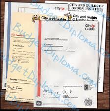 Replica Degree Certificates Uk Fake Diplomas Uk Buying A Fake Degree Get Replica Diploma