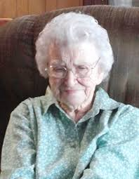 Iva Nell Brown | Obituaries | thefacts.com