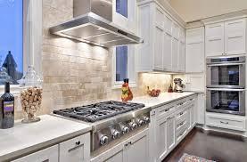 white kitchens backsplash ideas. Interesting Backsplash Backsplash Ideas For Quartz Countertops Granite  White Kitchen 2018 Throughout Kitchens
