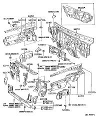 Kick panel fuse box diagram 2007 toyota sienna 1995 mr2 wiring diagram at freeautoresponder