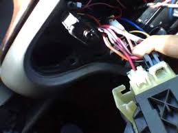 chevy aveo serpentine belt diagram car fuse box and wiring camshaft position sensor location 2009 chevy traverse together 2005 chevy aveo cooling fan wiring diagram