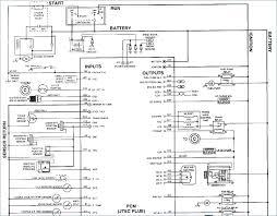 cub cadet lt1042 electrical diagram wiring michaelhannan co cub cadet lt1042 pto wiring diagram contemporary ideas