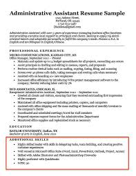 Examples Of Qualifications For Resumes 20 Skills For Resumes Examples Included Resume Companion