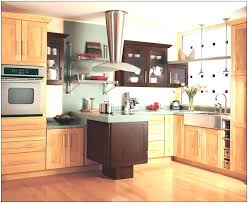 Merrillat Kitchen Cabinets Cabinet Simple Ideas Replacement Doors Cool