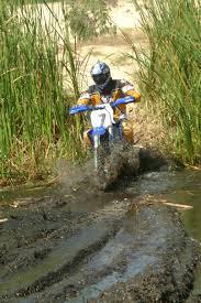 moto enduro is also a motocross randonee moto enduro senegal