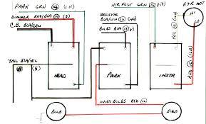 avanti wiring diagram wiring diagram repair guides studebaker avanti avanti ii power window schematics wiring diagram goavanti wiring diagram wiring diagrams lol bob