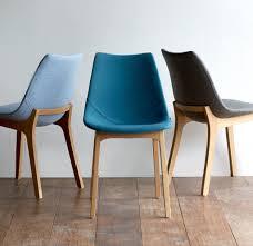 link ben dining chairs – originals furniture