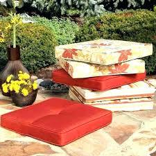 patio cushions clearance patio cushions clearance patio chair cushions on clearance outdoor furniture cushions clearance