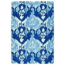 post navy ikat rug blue cosy target outdoor al of diamond area shaped rugs navy rug blue