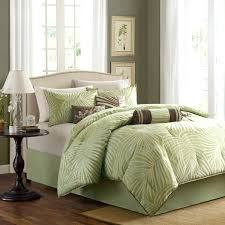 full size of mint green quilt twin green comforter sets photo examplary green bedding sage amp