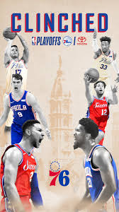 Joel embiid art x joel embiid artpx. Sixers Wallpaper Kolpaper Awesome Free Hd Wallpapers