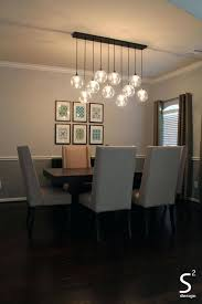 chandelier for low ceiling living room incredible lighting ideas large size of dinning interior design 42