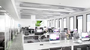 office space design software. Office Design Space Planning Services Open Your Own Home Software Online D