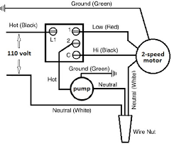 cooler wiring diagram cooler wiring diagrams online swamp cooler wiring