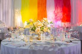 Party Planer Home Sarabeth Events Corporate Planner Wedding Planner