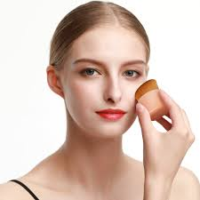 kina cosmetic industry factory