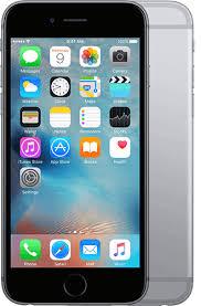 iphone 6 abonnement zonder bijbetaling