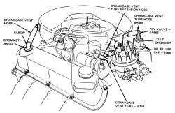 solved 1978 ford f350 351m engine can not get engine fixya zjlimited 1832 jpg