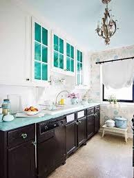 black glass cabinet pulls. Cabinet Hardware Glass Knobs Drawer Pulls Kitchen Intended For Door Decor Black B
